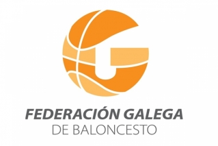 Formato definitivo para as Fases de Ascenso FGB 2020 – 2021